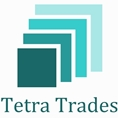 Tetra Trades Logo